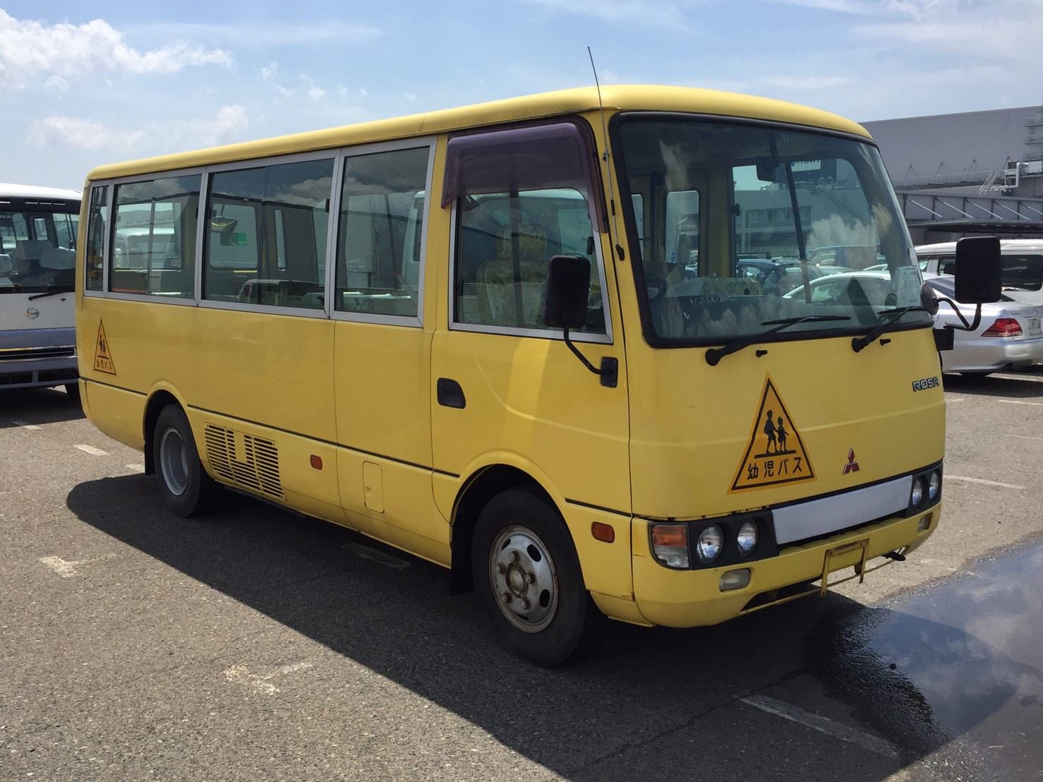 B20110093 pht01