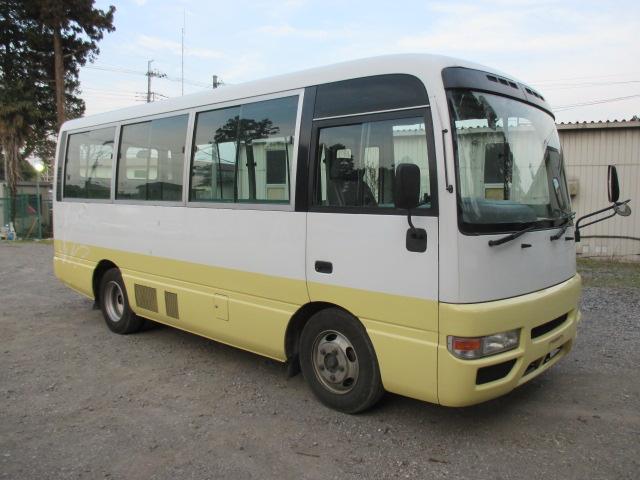 B21030649 pht01