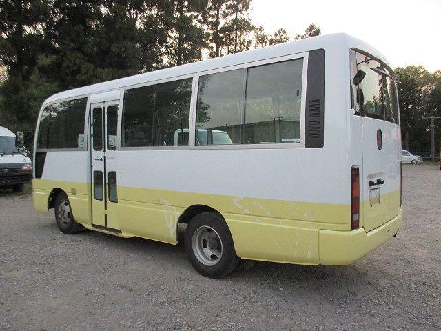 B21030649 pht02