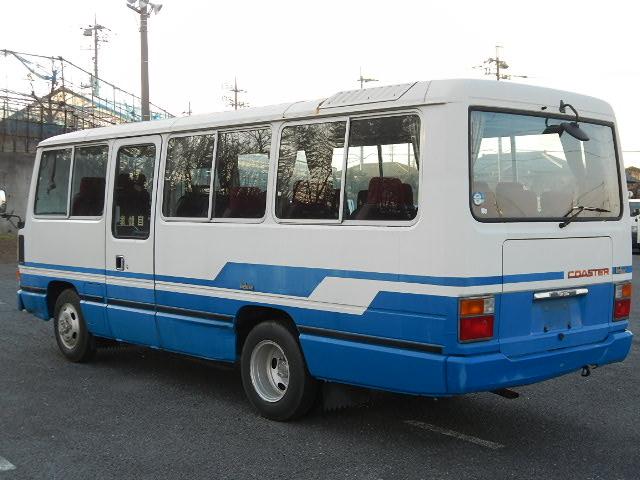 B22060036 pht02