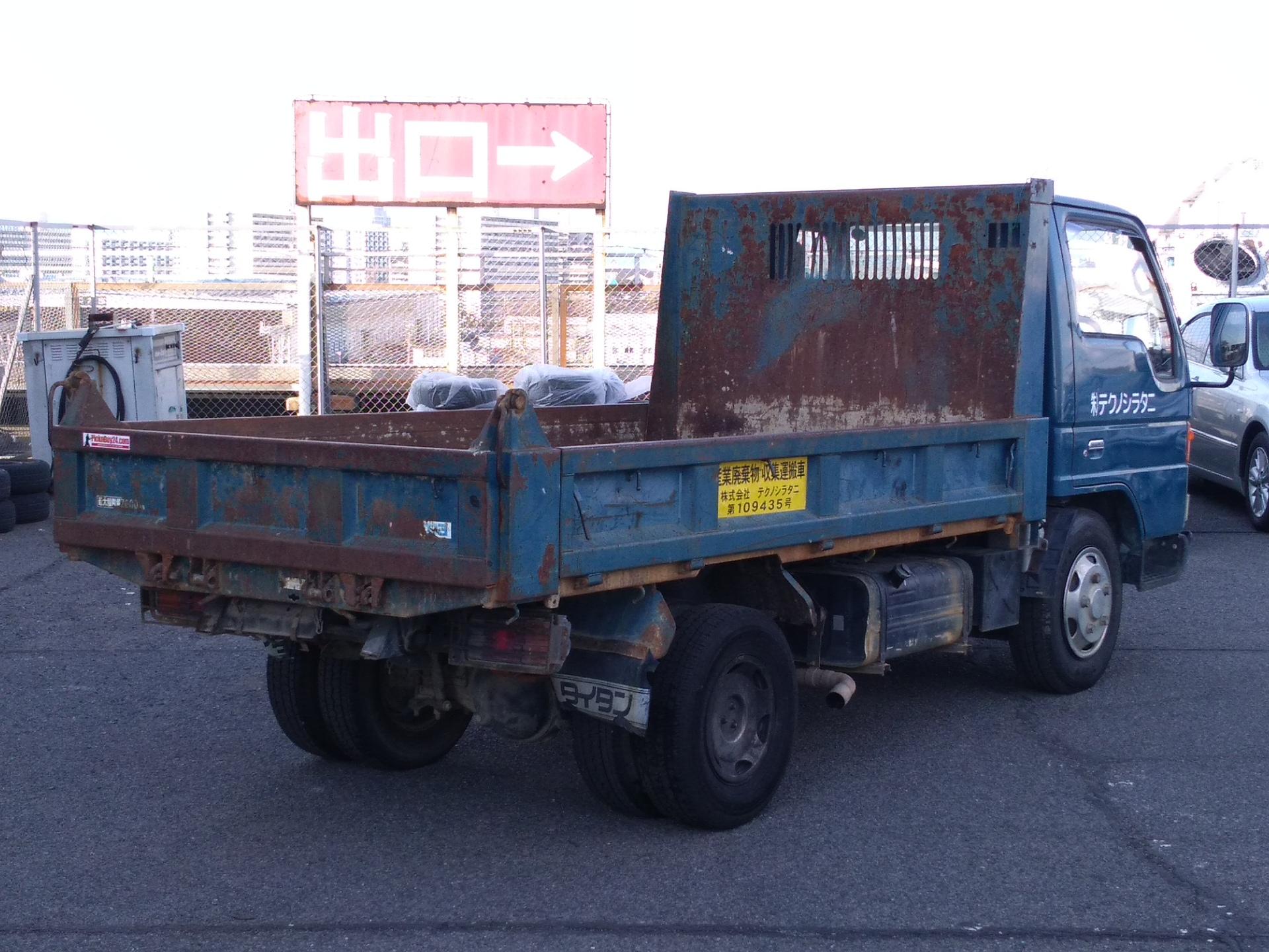 B24010150 pht02