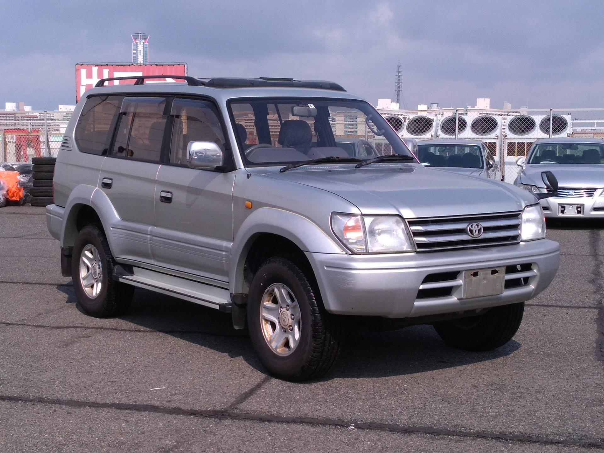 B24020095 pht03