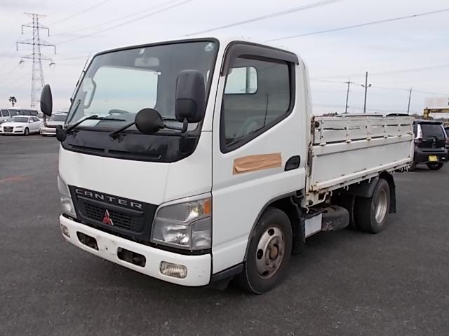 B24120052 pht01